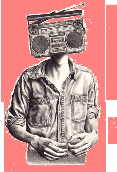 radioprosumer