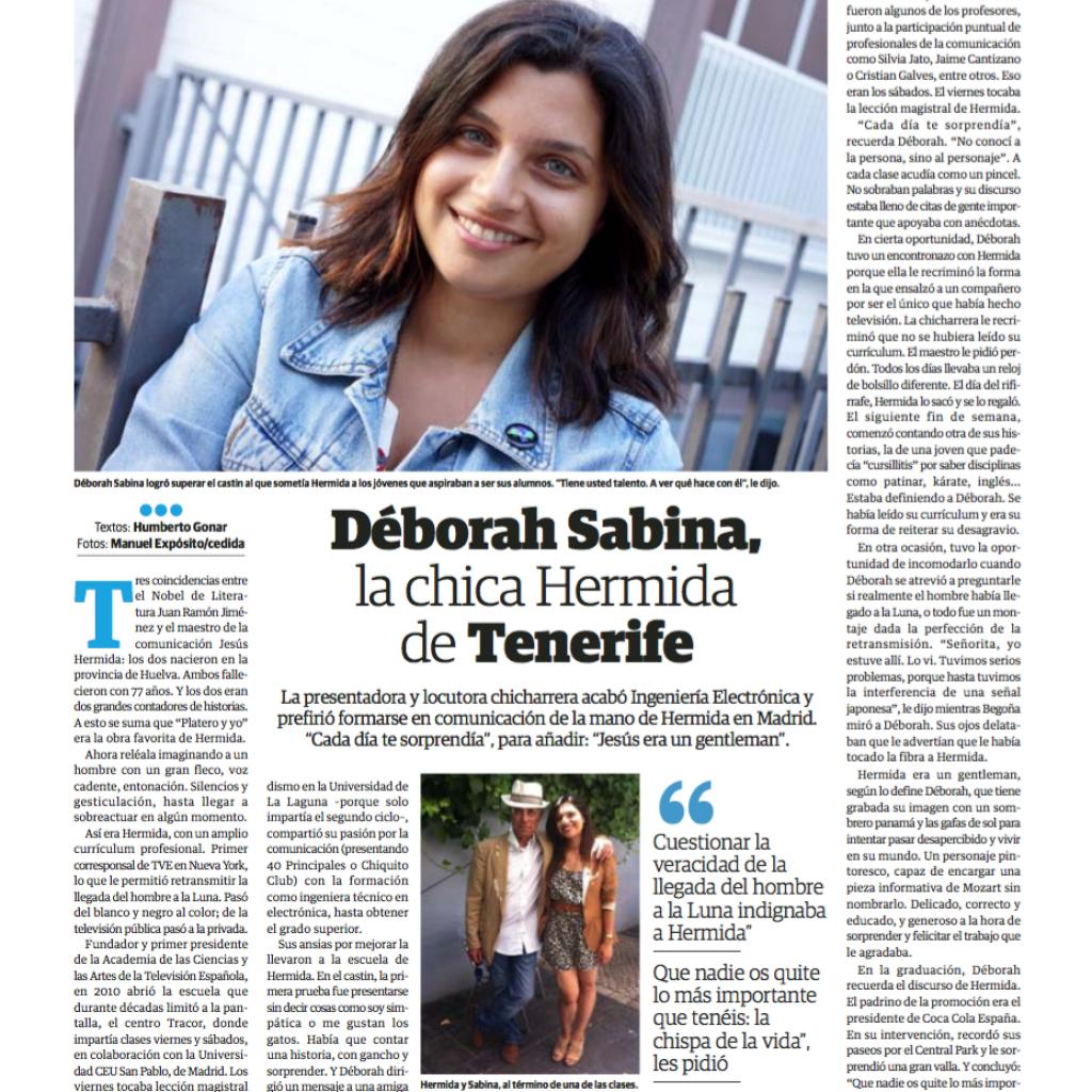 EntrevistaHermida